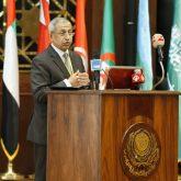 2 Prof Dr Ismail Abdel Ghaffar